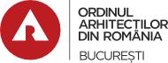 https://dovezi.oar-bucuresti.ro/static/dovezi/logo-oar.png